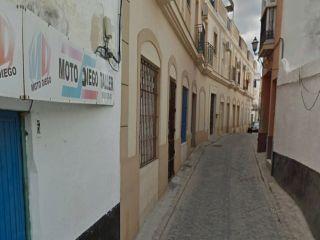 Local en venta en Sanlucar De Barrameda de 169  m²