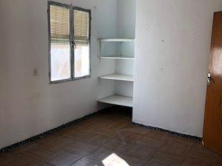 Unifamiliar en venta en Jumilla de 108  m²
