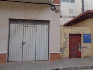 Local en venta en Montesinos (los) de 33  m²