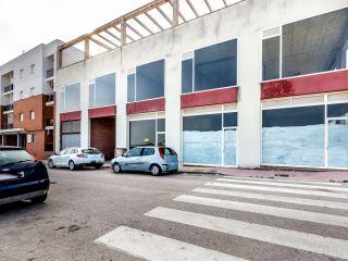 Local en venta en Sanlucar De Barrameda de 336  m²
