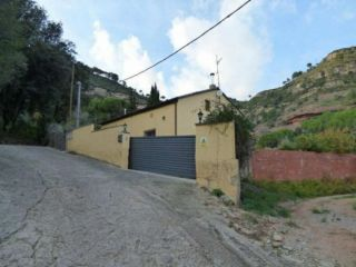 Chalet en venta en Sant Feliu De Codines de 225  m²