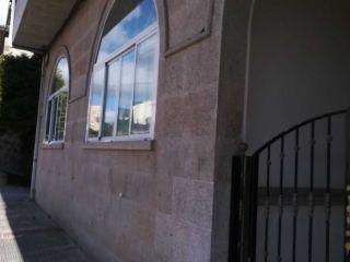 Garaje en venta en Boiro de 12  m²