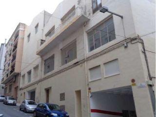 Garaje en venta en Jijona/xixona de 15  m²