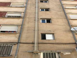 Piso en venta en Monzón de 47  m²