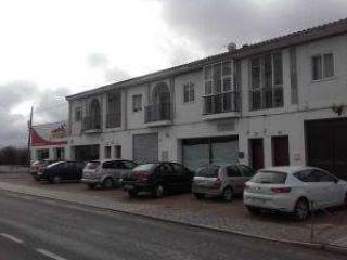 Local en venta en Alcaracejos de 441  m²