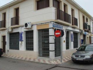 Local en venta en Fuente Palmera de 71  m²