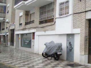 Local en venta en Salobreña de 84  m²