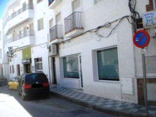 Local en venta en Salobreña de 79  m²
