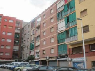 Piso en venta en Sant Andreu De La Barca de 73  m²
