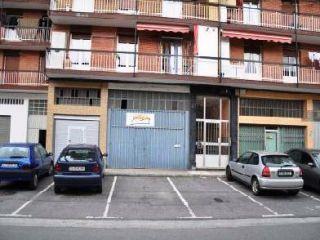 Local en venta en Mondragon de 36  m²