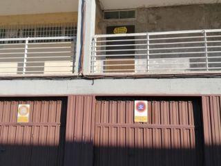 Local en venta en Elgoibar de 190  m²