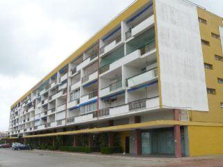 Local en venta en Almonte de 100  m²