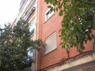 Piso en venta en Valencia de 52  m²