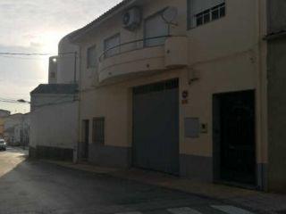 Local en venta en Alcaudete de 150  m²