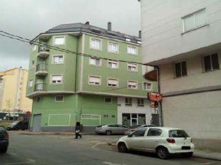 Local en venta en Lugo de 66  m²
