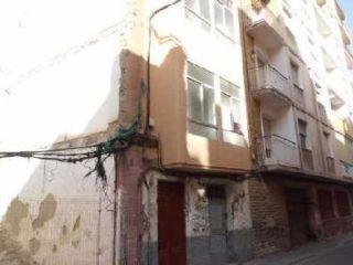 Local en venta en Cartagena de 144  m²