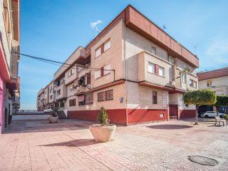 Local en venta en Torres De Cotillas, Las de 718  m²