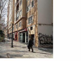 Local en venta en Cartagena de 235  m²