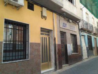 Local en venta en Yecla de 93  m²