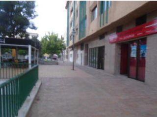 Local en venta en Molina De Segura de 91  m²