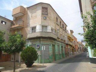 Local en venta en Alguazas de 94  m²