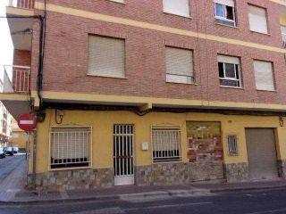 Local en venta en Lorca de 72  m²
