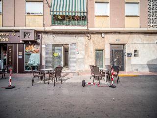 Local en venta en Torres De Cotillas, Las de 143  m²