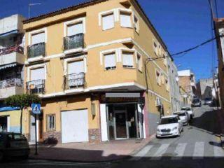 Local en venta en Alhama De Murcia de 49  m²