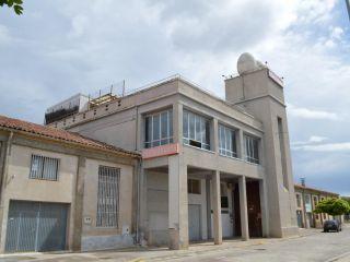 Local en venta en Tudela de 60  m²