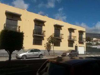 Local en venta en Arafo de 392  m²