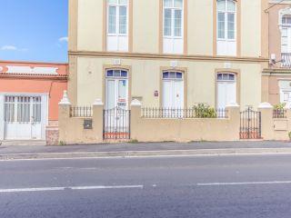 Local en venta en Sauzal, El de 185  m²