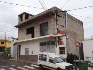 Local en venta en Valle Guerra de 217  m²