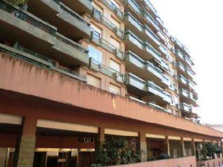 Local en venta en Tortosa de 137  m²