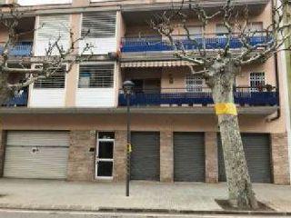 Local en venta en Vila-rodona de 275  m²