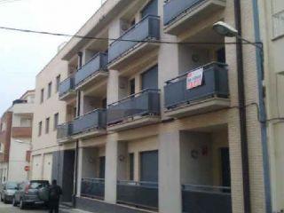 Local en venta en Cases D'alcanar, Les de 136  m²