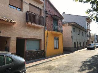 Local en venta en Casarrubios Del Monte de 79  m²