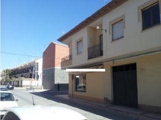 Local en venta en Villacañas de 40  m²