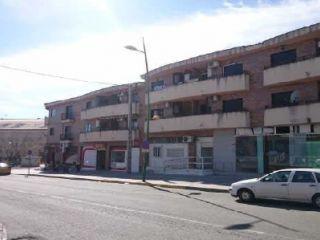 Local en venta en Yuncos de 336  m²