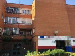 Piso en venta en Torrejon De La Calzada de 94  m²