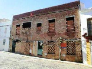 Piso en venta en Castilblanco De Los Arroyos de 109  m²