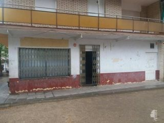 Local en venta en Argés de 77  m²