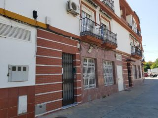 Local en venta en Alcala Del Valle de 400  m²