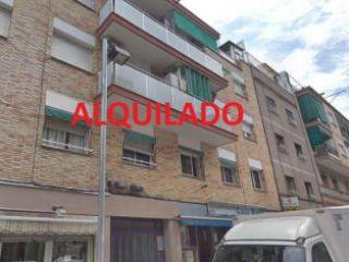Piso en venta en Santa Coloma De Gramenet de 46  m²