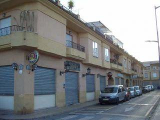 Local en venta en Churriana De La Vega de 100  m²