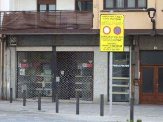 Local en venta en Andoain de 85  m²