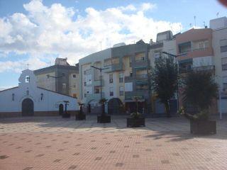 Local en venta en Punta Umbria de 115  m²