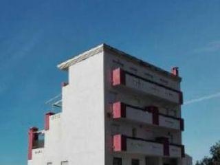 Piso en venta en Sorvilán de 81  m²