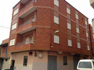 Piso en venta en Vall D'uixo, La de 165  m²