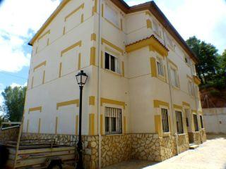 Piso en venta en Chillaron De Cuenca de 62  m²