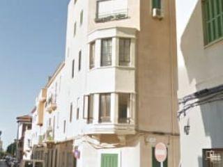 Piso en venta en Palma De Mallorca de 117  m²